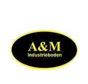 A&M Industrieboden e.U. - Hauptplatz 3