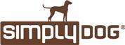 Mag. Sigrun Schwaiger - Simply Dog | Hundeschule Wien