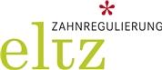 Dr. Maija Eltz Institut für Kieferorthopädie GmbH