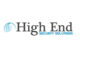HIGH-END SECURITY SOLUTIONS e.U. - HIGH END SECURITY SOLUTIONS