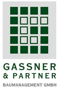 Gassner & Partner Baumanagement GmbH - Gassner & Partner Baumanagement GmbH