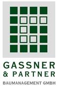 Gassner & Partner Baumanagement GmbH - Gassner & Partner Baumanagement GmbH