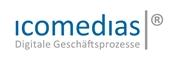 icomedias GmbH - icomedias GmbH