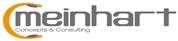 Dipl.-Ing. (FH) August Meinhart - meinhart.CC | Concepts & Consulting by DI [FH] August MEINHART