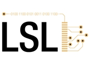 Friedrich Georg Lobenstock - LSL.at Friedrich Lobenstock
