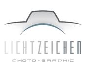 LICHTZEICHEN PHOTO & GRAPHIC e.U. - Gottfried Frais