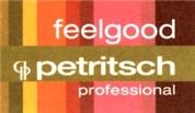 Petritsch GmbH - petritsch professional