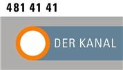 """Der Kanal"" Kanalsanierungs GmbH"