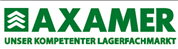 A-Holz Sägewerk GmbH -  AXAMER  UNSER KOMPETENTER LAGERFACHMARKT