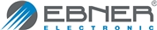 Schwarte Group GmbH - Ebner electronic GmbH