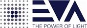 EVALITE GmbH - EVALITE