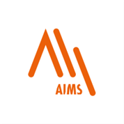 AI-MS Aviation Infrastructure Management Systems GmbH