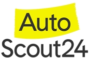 AUTOSCOUT 24 AS GmbH