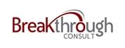 Breakthrough Consult e.U. - Kundenanalyse- und Beratungsunternehmen