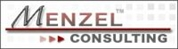 Michael Menzel - Menzel Consulting