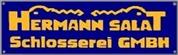 Hermann SALAT Schlosserei GmbH