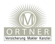 Martin Rupert Ortner - Makler Kanzlei Versicherung u. Immobilien