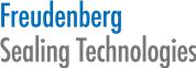 Freudenberg Sealing Technologies Austria GmbH & Co. KG