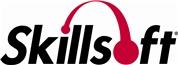 SkillSoft NETg GmbH -  Skillsoft