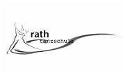 Andreas Rath -  Tanzschule Andreas Rath