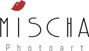 Michaela Marion Schwaiger -  Berufsfotografin