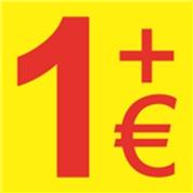 Franz Krizek -  Euroshop 1€+ dies & das