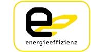ee Vienna GmbH - Ingenieurbüro für Gebäudetechnik