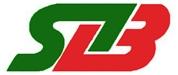 Land Steiermark (Steiermärkische Landesbahnen) - Steiermärkische Landesbahnen (STLB)