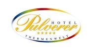 Pulverer Gesellschaft m.b.H. - Thermenwelt Hotel Pulverer