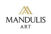 MANDULIS GmbH - Außergewöhnlich Rationelles Themendesign