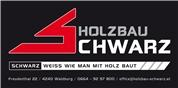 Andreas Schwarz -  Holzbau Schwarz