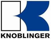 Albert Knoblinger Gesellschaft m.b.H. & Co. KG. - Schüttguttechnik nach Mass