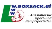 Andreas Luftensteiner -  Herstellung von Boxsäcken / Ausstatter für Sport und Kampfsportarten