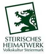 Volkskultur Steiermark GmbH - Steirisches Heimatwerk