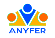 ANYFER GmbH - Open Source Appliances