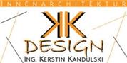 Ing. Kerstin Kandulski - KK Design