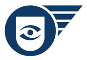 Wolfgang Siegel - Sicherheit & Beratung, cost controlling