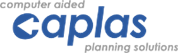 CAPLAS Computer Aided Planning Solutions GmbH