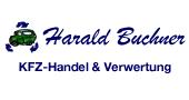 Harald Buchner - Kfz-Handel & Verwertung
