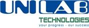 Politakis U. Technologies OG - UNILAB-Technologies OG