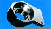 Hans Paigl GmbH - Werkzeug- und Vorrichtungsbau