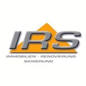 IRS Ges.m.b.H - IRS - Installateur, Leckortung, Trocknungen, Sanierung