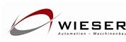 Wieser Automation - Maschinenbau GmbH