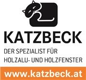 Katzbeck FensterGmbH