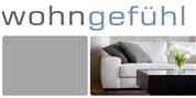 WOHNGEFÜHL e.U. - Einrichtungsberatung, Dekoration, Visual Merchandising und Dipl. Fachberaterin für Lebensraumoptimierung -  für Firmen und Privatpersonen