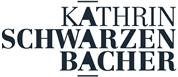 Mag. Kathrin Susanne Schwarzenbacher - Beratung und strategische Unternehmensentwicklung