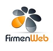 Gerald Wiedermann -  Firmenweb