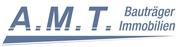 A.M.T. Unternehmensberatungsgesellschaft m.b.H. - A.M.T. Immobilien