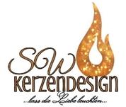Silvia Maria Mitterbacher - SW KerzenDesign