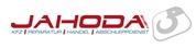 Jahoda GmbH